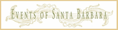 Events of Santa Barbara Inc.