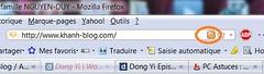 Firefox-RSS-01