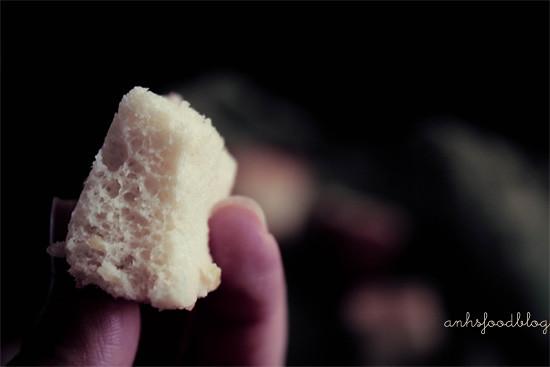 Bánh gatô Hồng Kông 3