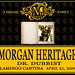 Morgan Heritage 04.21.07