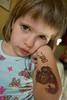 L'Emma tatuada