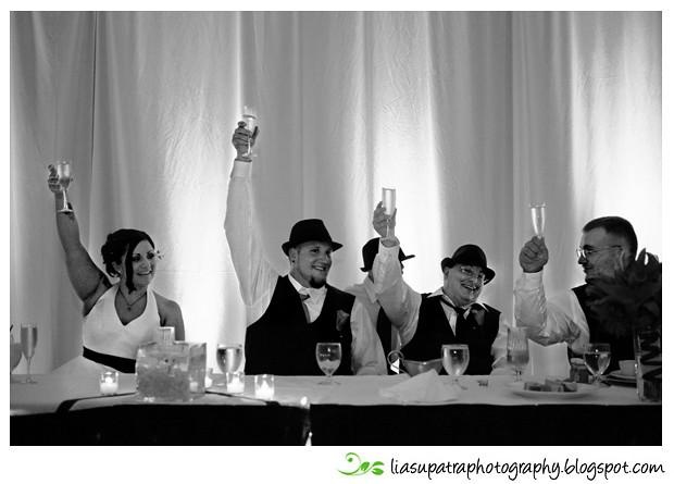 CT Wedding blg21