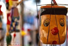 Titere.HBW!! (Javi-rzPhotography) Tags: wednesday happy marioneta bokeh pinocchio simpatico titere fotografias politicos jayra hbw