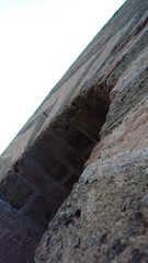Ponti della Valle (ShanTalarico) Tags: valledimaddaloni reggiadicaserta