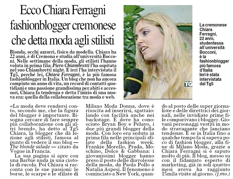 Chiara blogger copia 2