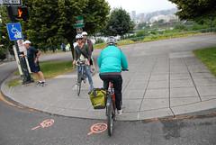 bike signal sensor 2-1