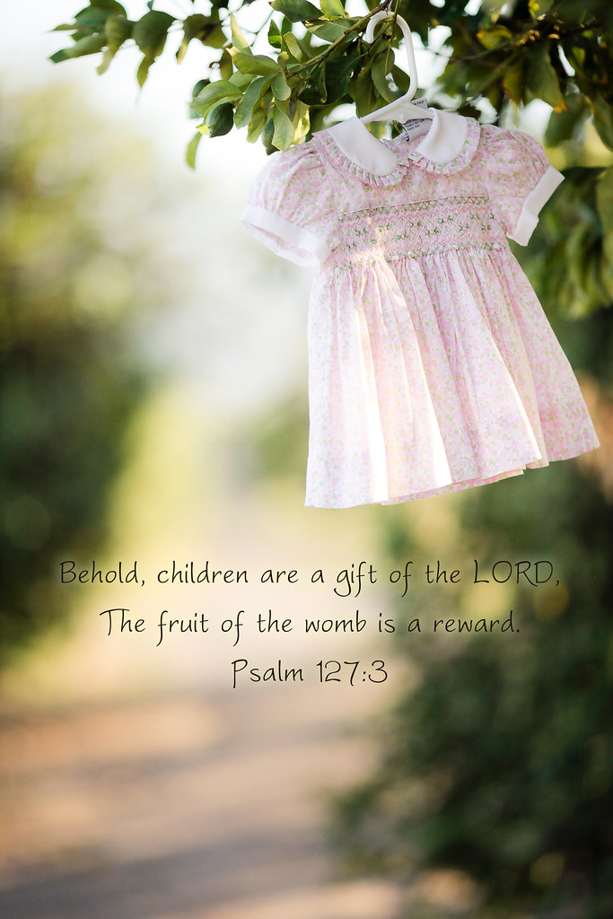"""children are a gift from god essay A collection of famous quotes about children from authors, presidents, poets, pastors, philosophers and others  i would devote my entire ministry to reaching children for god""""  """"the greatest gifts you can give your children are the roots of responsibility and the wings of independence""""."""