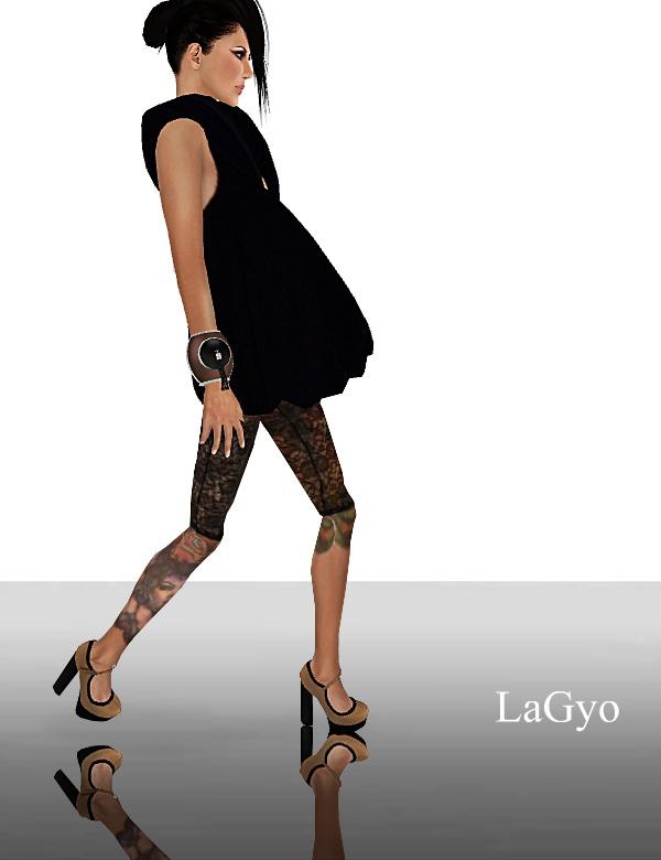 lagyo022