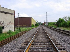 canShawnee7thSt 191 (Steph M Clark) Tags: urban abandoned industrial kentucky central neglected july louisville algonquin 2010 kyk