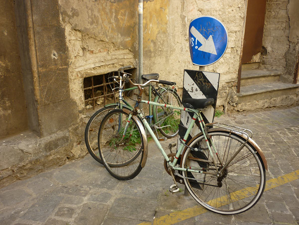 Italy-bikes_10