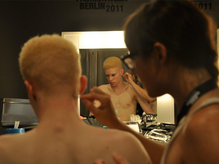 berlin_starstyling2