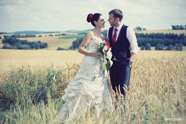 mariage_campagne