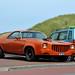 Chevrolet El Camino (1975)