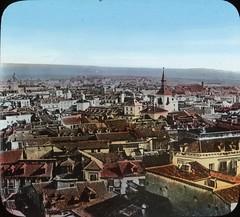 Anglų lietuvių žodynas. Žodis capital of spain reiškia kapitalo ispanija lietuviškai.