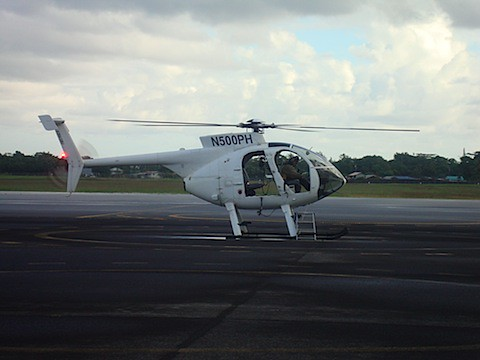 DSC05170.JPG