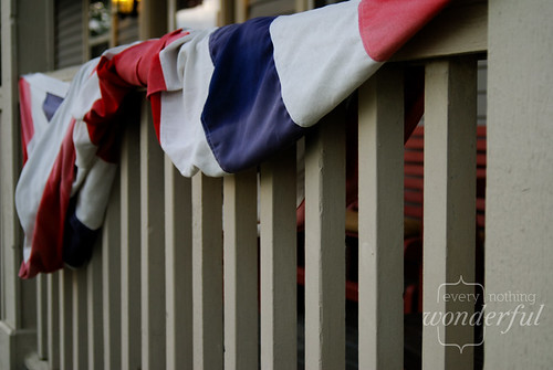 Tangled_Flag