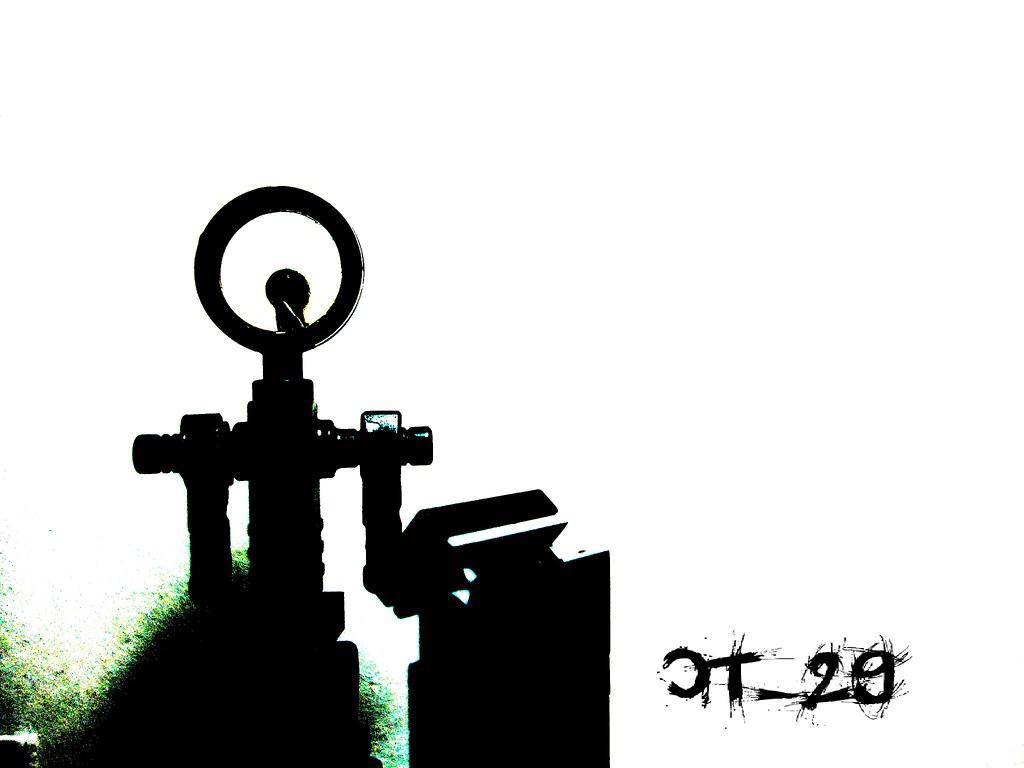 CT-29