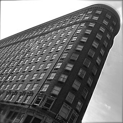 boston plaza office building