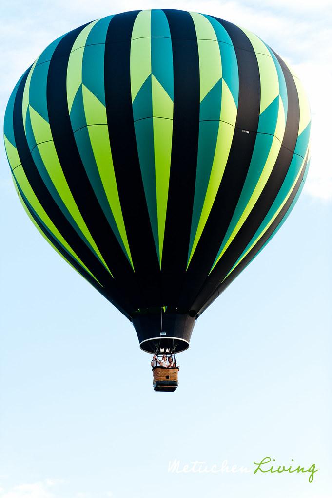 BalloonFestival-84