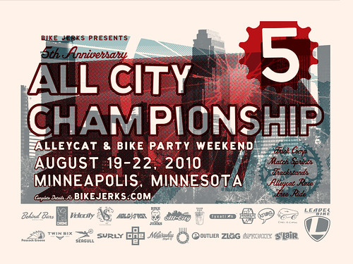 All-City-Championship-2010-Final-Cleanup-2-XL-2