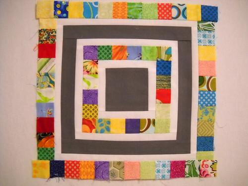 B2(squared) block 2