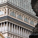 Architecture again in Torino