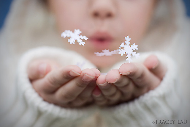 Snowflake-to-you-4-SRGB-Blog-1