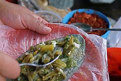Mexico su comida (Ekz .) Tags: lindavista tlacoyo fgrecorridos fg3107210
