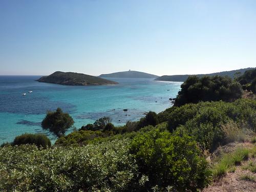Costa del Sud view 2