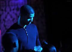 Drake party with Xumanii (Xumanii) Tags: nikon livemusic booze drake concertphotography jazminmillion timesupperclub d3s eventphotoimages xumanii