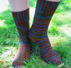 Pinata Socks