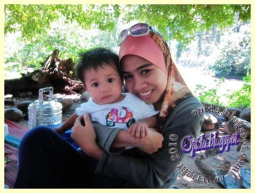 SOfia + kakIJan