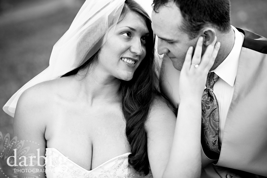 DarbiGPhotography-kansas city wedding photographer-Ursula&Phil-125