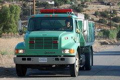 USDA FOREST SERVICE FIRE (Navymailman) Tags: california forest fire us agua united brush international service crown states agriculture department acton dulce usda of