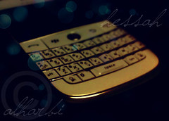 BB ^^  (im baack :$) (Hessa Alharbi || حصه الحربي) Tags: berry flickr balck bb فلكر hessa حصه بلاك الحربي alharbi hessah بيري