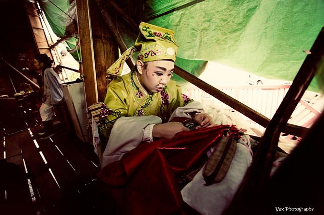 chinese-opera-15