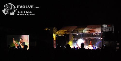 Evolve Festival 2010 - 36