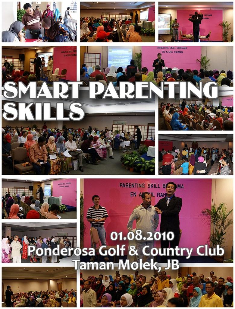 20100801_SmartParenting-RKB