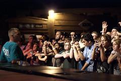 Concert For Equality -Despaparecidos Crowd (Latino-American Commission) Tags: arizona nebraska fremont lincoln omaha benson aclu saddlecreek brighteyes teamlove grassroots desaparecidos conoroberst adl thewaitingroom onepercentproductions ericgonzalez antidefamationleague anationofimmigrants sb1070 latinoamericancommission concertforequality ordinance5165 familyhousingadvisoryservices nebraskaappleseed onefremontonefuture