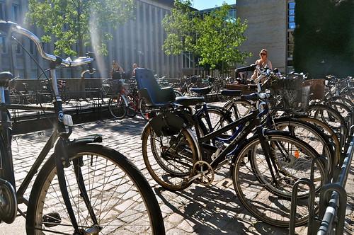 Copenhague Foto 3