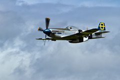 _MG_3081d (Kelvin_) Tags: show plane canon flying air flight kelvin culdrose 15challengeswinner rumsby
