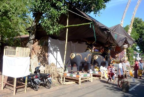 Bali-Tirtagangga (5)