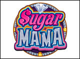 Online Sugar Mama Slots Review