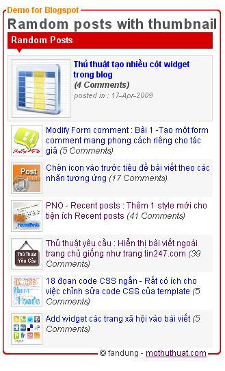 random posts thumb - mothuthuat.com