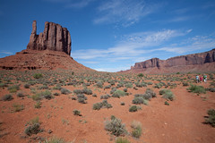 baudchon-baluchon-monument-valley-7453280710
