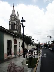 Iglesia El Carmen3