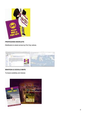 SINGAPORE 1 - Campaign Channels_Page_3