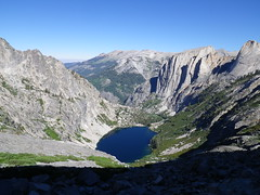 High Sierra Trail 247 - Copy (jc6282) Tags: high trail 2010 highsierratrail julyaugust