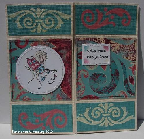 kaarten mei 2010 012