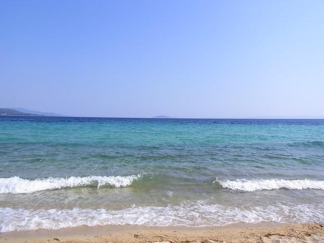 Agios Ioannis 6